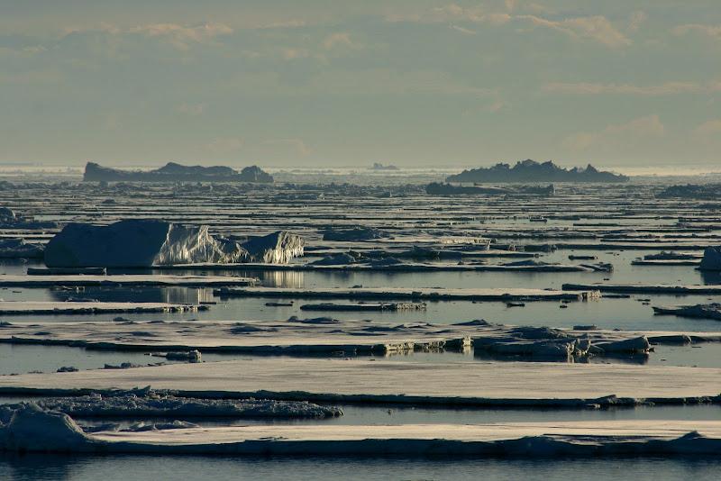 Antartide di wbohm