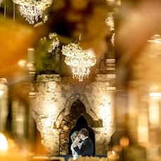 Wedding photographer Ben Olivares (benolivares). Photo of 20.06.2016