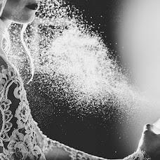 Wedding photographer Adam Molka (AdamMolka). Photo of 25.07.2018