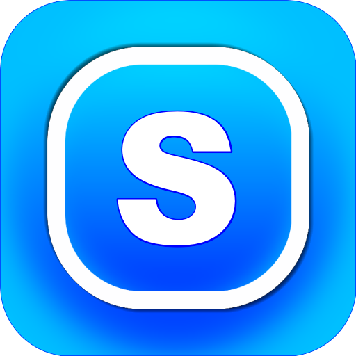 Spike IM Chat file APK for Gaming PC/PS3/PS4 Smart TV