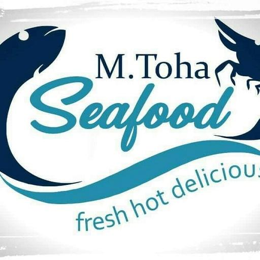 M.Toha Seafood file APK Free for PC, smart TV Download