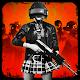 Umsizi wokugcina: i-zombie hunter master