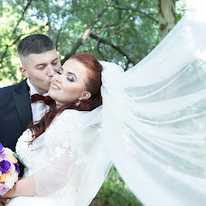Wedding photographer Colibaba Daniel (colibabadaniel). Photo of 09.07.2017