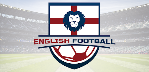 English Soccer Live Apk App Free Download For Android