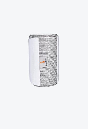 Incrediwear Circulation Bandages Pair 13cm