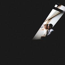 Свадебный фотограф Вадик Мартынчук (VadikMartynchuk). Фотография от 18.04.2015