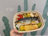 SICO料理所 竹北高鐵店