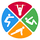 Sportsman PRO. Workout APK