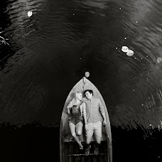 Wedding photographer Sergey Moshkov (moshkov). Photo of 13.07.2017