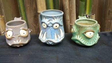 Photo: Mugs 6
