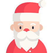 Karaoké Christmas