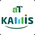 농산물 유통정보(KAMIS) icon