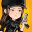 최강 파이터즈 키우기 icon