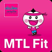 MTL Fit