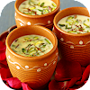 Thandai Recipe (Holi Special)
