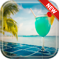 Cocktail Wallpapers APK
