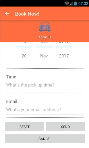 免費下載遊戲APP|TaxiRide app開箱文|APP開箱王
