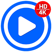 Video Player for Android: All Format & 4K Support