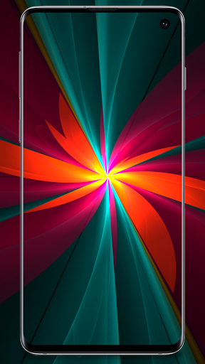 Download Abstract Wallpaper Hd 2020 For Mobile Free For Android Abstract Wallpaper Hd 2020 For Mobile Apk Download Steprimo Com