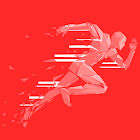 Parkour GO icon