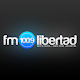 Download Fm Libertad Caleta Olivia For PC Windows and Mac