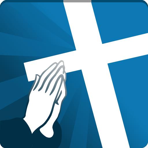 Orações C.. file APK for Gaming PC/PS3/PS4 Smart TV