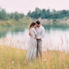 Wedding photographer Natalya Punko (Nafa). Photo of 20.09.2017