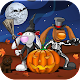 Download Happy halloween gif stickers sms and wallpapers For PC Windows and Mac