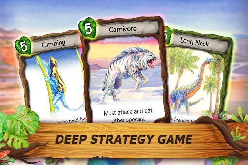 Evolution Board Game 1.16.07 4