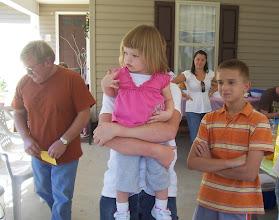Photo: Caylee Gallimore turns 2 Oct 17th 2010,  birthday party