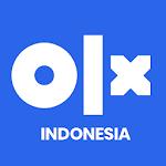 OLX - Jual Beli Online 13.21.04
