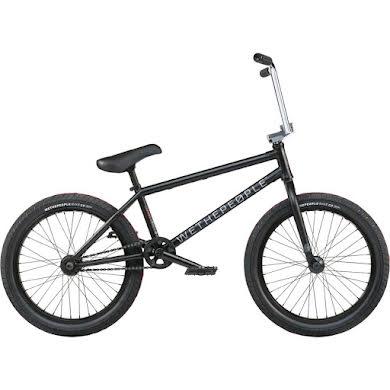 We The People 2021 Trust FC BMX Bike