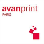 Avanprint Paris