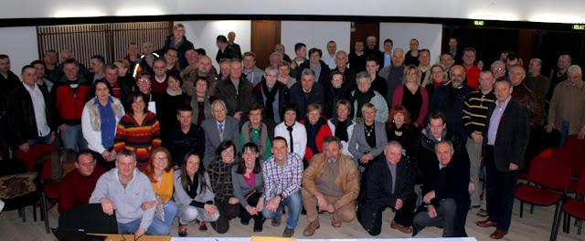 Godišnja skupština