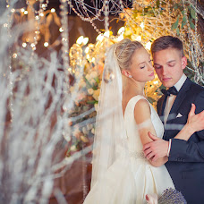 Wedding photographer Aleksandr Vasilenko (Story). Photo of 11.09.2015