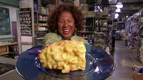 Mac & Cheese thumbnail