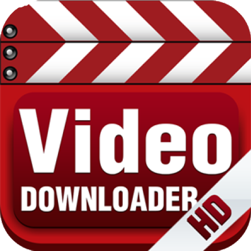 HD Movie Video Player