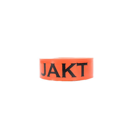 Stabilotherm SNITSEL. Orange,JAKT 30mm x 100m