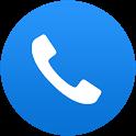 Call Recorder - Auto Call Recording - Caller ID icon