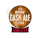 Michigan Cask Ale Festival icon