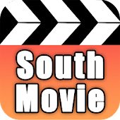 A-Z South Indian Movies (NEW + Hit +HD)