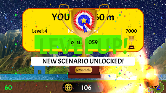Download Oh My Gold! For PC Windows and Mac apk screenshot 4