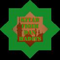 Kitab Hadits Dan Fiqih Lengkap icon