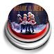 Thank U Next Button - The Best Free Ariana Grande