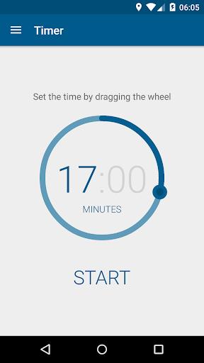 玩免費遊戲APP|下載Baltimore Bike Share app不用錢|硬是要APP