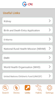 GDawa  App Download For Android 6
