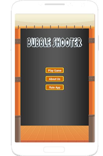 Classic Bubble Shooter 2016