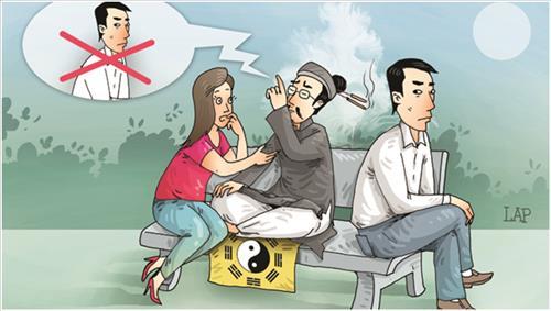Kinh nghiệm cắt duyên âm là gì?