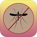 Anti Mosquito Repelent icon