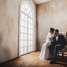 Wedding photographer Olga Shok (olgashok). Photo of 25.02.2018